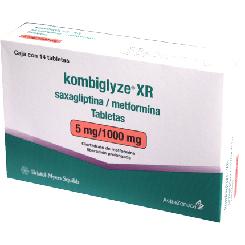 Kombiglyze Lawsuits   Diabetes Drug Lawyer   Kombiglyze ...